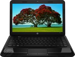 HP 1000-1205TU Laptop (2nd Gen Ci3/ 2GB/ 500GB/ Win8)