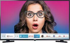 Samsung 43T5350AK 43-inch Full HD Smart LED TV