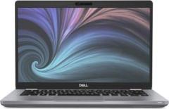 Dell Latitude 5410 Laptop (10th Gen Cote i7/ 16GB/ 1TB SSD/ Ubuntu)