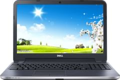 Dell Inspiron (4th Gen- Intel Core i5 /6GB/500GB/ NV 2 GB GT750M graph/Win 8)