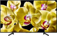 Sony KD-43X8000G 43-inch Ultra HD 4K Smart LED TV