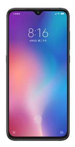 Xiaomi Mi 9 SE vs Samsung Galaxy A50