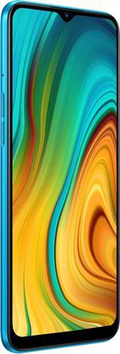 Realme C3 (4GB RAM + 64GB)