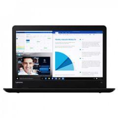 Lenovo ThinkPad 13 (20J1A017IG) Laptop (7th Gen Ci5/ 16GB/ 256GB SSD/ Win10 Pro)