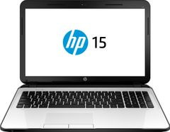 HP 15-d004TU Notebook (3rd Gen Ci3/ 4GB/ 500GB/ Win8.1)