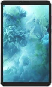 iKall N3 4G Tablet (2GB RAM + 32GB)