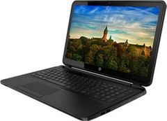 HP 250 G3 Series (L9S61PA) Notebook (5th Gen Ci3/ 4GB/ 500GB/ FreeDOS)