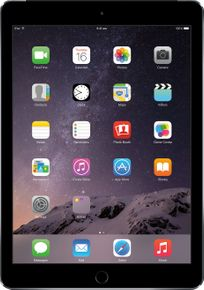 Apple iPad Air 2 (WiFi+64GB)