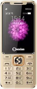 Snexian M6044