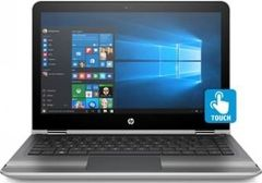 HP Pavilion 13-U135TU (Z4Q58PA) Laptop (7th Gen Ci7/ 8GB/ 256GB SSD/ Win10)