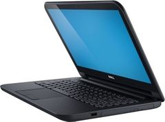 Dell Inspiron 14 3437 Laptop (4th Gen Ci5/ 4GB/ 500GB/ Win8)