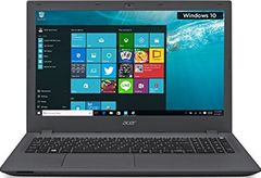 Acer Aspire E5-573G-380S (NX.MVMSI.035) Laptop (5th Gen Intel Ci3/ 4GB/ 1TB/ Win10/ 2GB Graph)