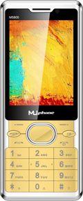 Muphone M5800