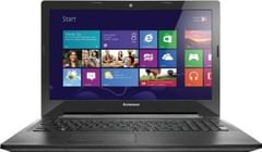 Lenovo G50-80 (80L0006FIN) Notebook (4th Gen Ci3/ 4GB/ 1TB/ Win8.1)