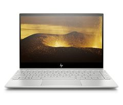 HP Envy x360 15-AQ273CL 2 in 1 Laptop vs HP Envy 13-ah0044tu Laptop