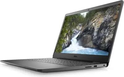 Dell Inspiron 3501 Laptop (10th Gen Core i3/ 4GB/ 256GB SSD/ Win10 Home)