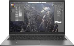 HP Zbook Firefly 15 G7 1Y5X2UT Laptop vs HP Envy 15-ep0123TX Laptop