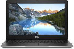 Dell Inspiron 15 3584 Laptop (7th Gen Core i3/ 8GB/ 1TB/ Win10)