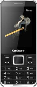 Karbonn Flame