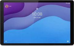 Lenovo Tab M10 HD 2nd Gen Tablet (Wi-Fi + 32GB)
