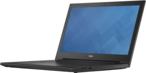 Dell Inspiron 15 3542 Notebook (4th Gen Ci7/ 8GB/ 1TB/ Win8.1/ 2GB Graph)