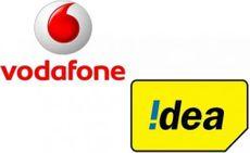 Vodafone-Idea Prepaid Recharge Plans & Offers