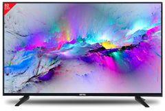 Detel DI32WIPF 32-inch Full HD LED Television
