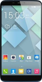 Alcatel One Touch Hero 8020A