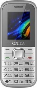 Onida G185
