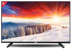Detel DI32IPF18 32-inch Full HD Smart LED TV