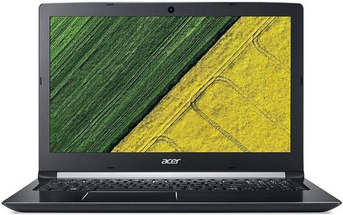 Acer Aspire 3 A315-51z (UN.CTESI.010) Laptop (7th Gen Ci3/ 4GB/ 1TB/ FreeDOS)
