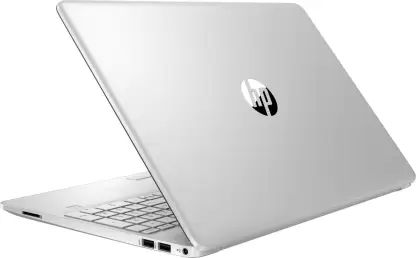 HP 15s-du2040tu Laptop (10th Gen Core i5/ 8GB/ 1TB/ Win10 Home)