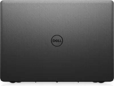 Dell Vostro 3491 Laptop (10th Gen Core i5/ 8GB/ 1TB 256GB SSD/ Win10 Home)