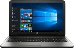 HP 15-ay143tu (1HP23PA) Laptop (7th Gen Ci3/ 4GB/ 500GB/ Win10)
