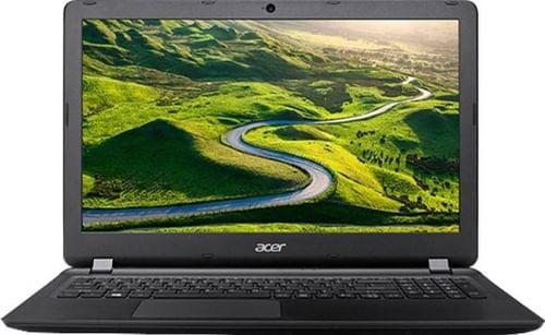 Acer Aspire ES1-572 (UN.GD0SI.001) Notebook (6th Gen Ci3/ 4GB/ 500GB/ Linux)