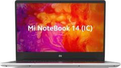 Xiaomi Mi Notebook 14 (IC) Laptop (10th Gen Core i5/ 8GB/ 256GB/ Win10)