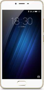 Meizu M3s (32GB)