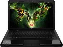 HP 2000-2D05TU Laptop (2nd Gen Ci3/ 4GB/ 500GB/ Win8)