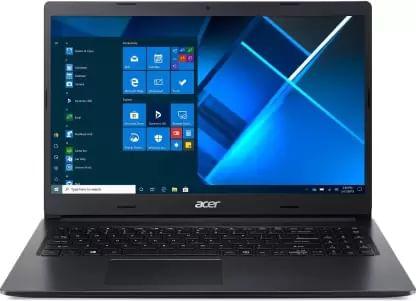 Acer Extensa EX215-22 UN.EG9SI.002 Laptop (AMD Dual Core 3020e/ 4GB/ 256GB SSD/ Win10)