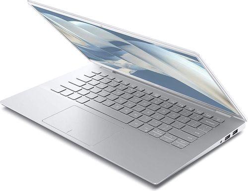 Dell Inspiron 7490 Laptop (10th Gen Core i7/ 8GB/ 512GB SSD/ Win10 Home)