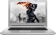 Lenovo Z50-70 (59-429611) Laptop (4th Gen Intel Core i5/ 8GB/ 1TB/ Win8.1/ 2GB Graph)