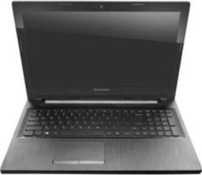 Lenovo Ideapad 100 15IBY Laptop (2nd Gen CDC/ 2GB/ 500GB/ FreeDOS) (80MJ00HGIN)