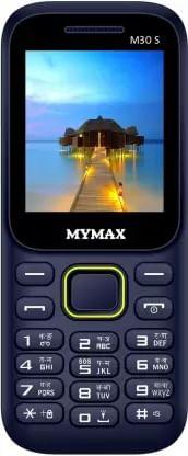 Mymax M30S