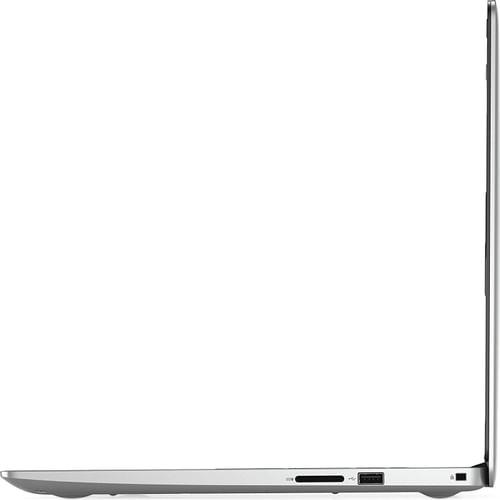 Dell Inspiron 15 3584 Laptop (7th Gen Core i3/ 8GB/ 1TB/ Win10)