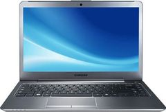 Samsung NP530U4C-S05IN Laptop (3rd Gen Ci5/ 6GB/ 1TB/ Win8/ 1GB Graph)