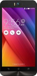 Asus Zenfone Selfie ZD551KL (3GB RAM+16GB)