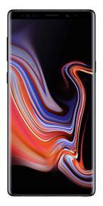 Samsung Galaxy Note 9 (8GB RAM + 512GB)