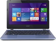 Acer Aspire E3-111 (NX.MQBSI.004) Netbook (4th Gen Celeron Dual Core/ 2GB/ 500GB/ Win8.1)
