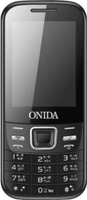Onida G647