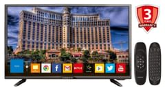 Kevin K1200N1 32-inch HD Ready LED Smart TV
